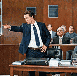 Судебное-представительство-в-арбитражном-суде-представление-интересов-в-арбитражном-процессе